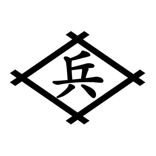 倉敷紙資源開発株式会社