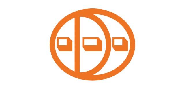 掲載ID:1104510-0113 | 国土第一警備保障株式会社 岡山支店