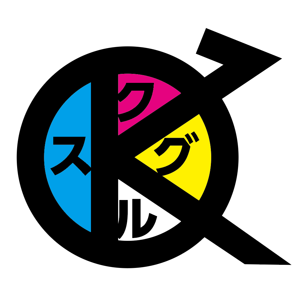 株式会社 Creative Agency