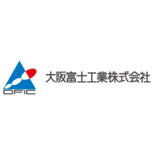 掲載ID:1598429930-02   大阪富士工業株式会社 水島支店